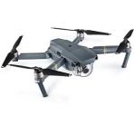 DJI Mavik Pro (4K Aerial Drone)