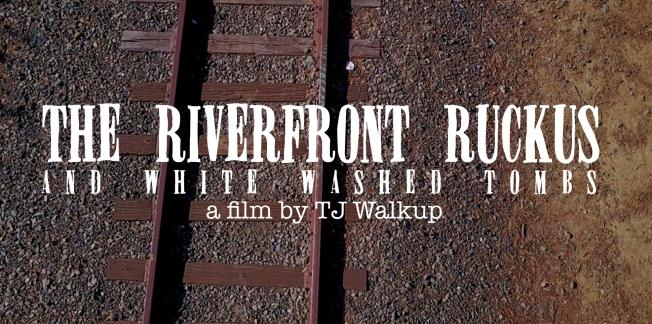 Riverfront Ruckus Thumbnails